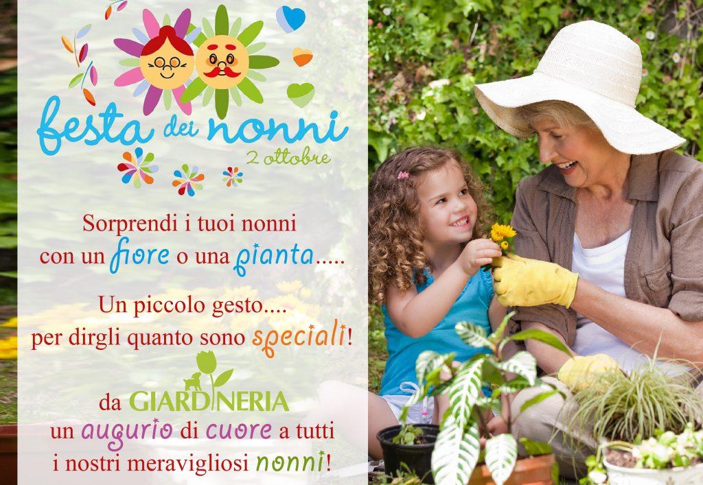 festa-dei-nonni-full