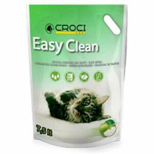 Lettiera easy clean mela verde 3