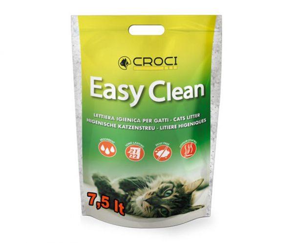 Lettiera easy clean 3