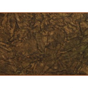 Carta roccia cm 70x100 pittura a mano.
