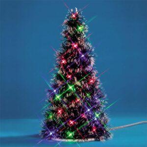 Multi light fir tree
