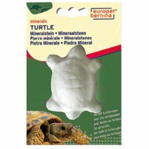 Sali minerali turtle.
